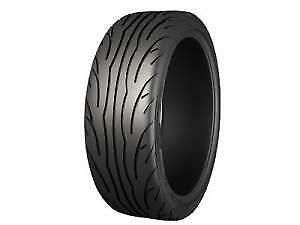 1 New Nankang Ns 2r 215 45r17 Tires 2154517 215 45 17
