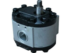 1 Quality Parts Ford Tractor Pump D8nn600fa Gohy195