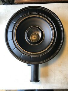 1968 69 Mopar Air Cleaner Charger Super Bee Coronet