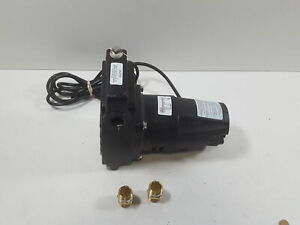 Little Giant 555101 Upsp 5 Automatic Condensate Removal Pump 1 pack