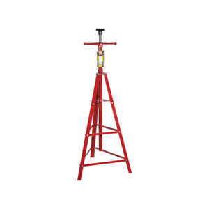 Ranger Products Rjs 2th 2 ton High reach Tripod Jack Stand