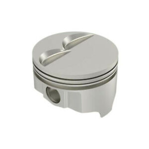 Icon Ic719 030 Forged Sbf Ford 302 Flat Top Pistons 030 Over