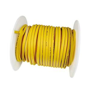 Accel 160090 Spark Plug Wire Roll Super Stock Copper 7mm 100ft