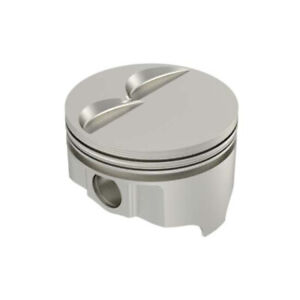 Icon Ic719 060 Forged Sbf Ford 302 Flat Top Pistons 060 Over
