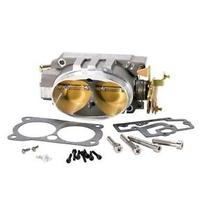 Bbk 1544 1994 1997 Gm Lt 1 Twin 58mm Power Plus Throttle Body