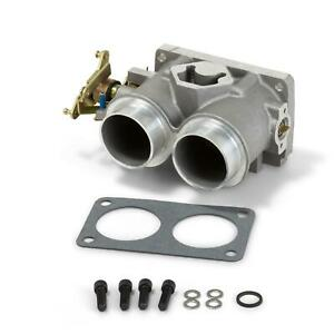 Bbk 3502 Twin 61mm Power Plus Throttle Body