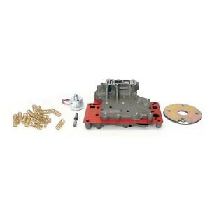 Tci 628251 Powerglide Pro Tree Stage 2 Transbrake Kit