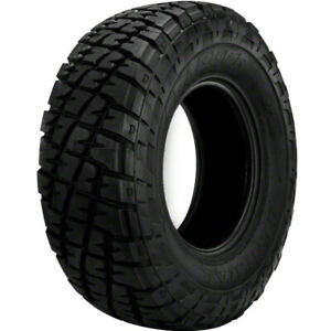 2 New General Grabber Lt35x12 50r20 Tires 35125020 35 12 50 20