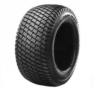 4 Titan Commercial Multi Trac C s 25 8 5014 Nhs Tires 2585014 25 8 50 14 Nhs