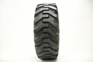 1 New Sigma Skid Power 7 00 15 Tires 70015 7 00 1 15
