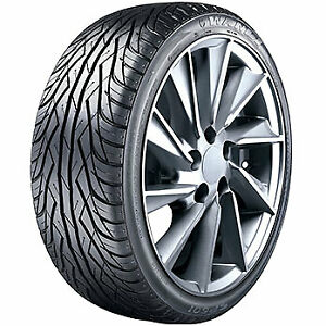 2 New Wanli Sp601 P295 25r28 Tires 2952528 295 25 28