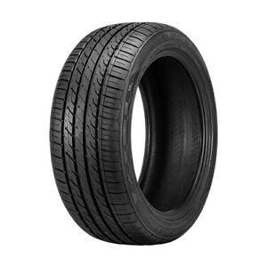 2 New Arroyo Grand Sport A s 245 45zr19 Tires 2454519 245 45 19