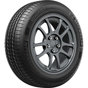 4 New Michelin Energy Saver A S 215 55r16 Tires 2155516 215 55 16
