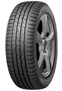 4 New Falken Sincera Sn250a A s 215 60r16 Tires 2156016 215 60 16