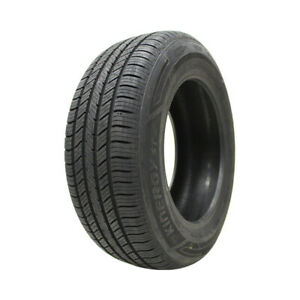 4 New Hankook Kinergy St h735 P275 60r15 Tires 2756015 275 60 15