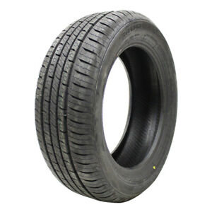 4 New Vercelli Strada I 225 55r18 Tires 2255518 225 55 18