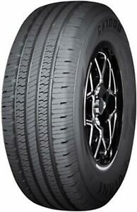 4 New Otani Rk1000 Lt275x65r18 Tires 2756518 275 65 18