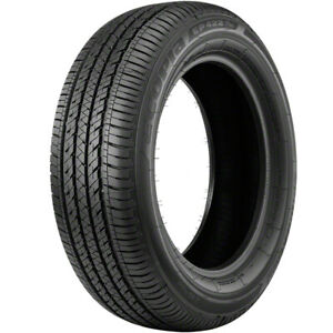 4 New Bridgestone Ecopia Ep422 Plus 195 65r15 Tires 1956515 195 65 15