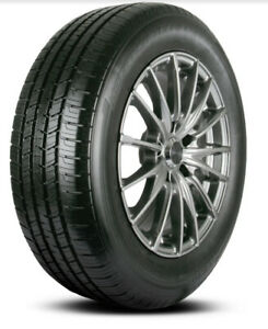 4 New Kenda Kenetica Touring A S 205 70r16 Tires 2057016 205 70 16