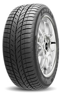 2 New Presa Pwa Winter P205 60r16 Tires 2056016 205 60 16
