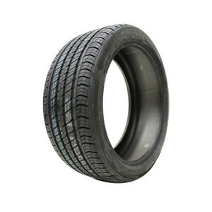 1 New Continental Procontact Rx Ssr 225 50r17 Tires 2255017 225 50 17