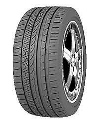 2 New Fullrun F7000 P215 45r17 Tires 2154517 215 45 17