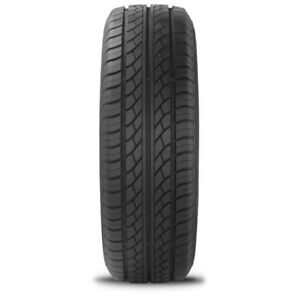 4 New Zenna Sport Line 195 65r15 Tires 1956515 195 65 15