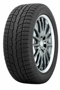 2 New Toyo Observe Gsi 6 Hp 245 45r18 Tires 2454518 245 45 18