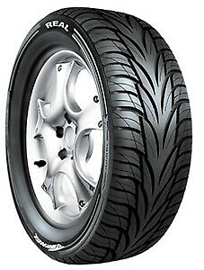 2 New Tornel Real 215 60r15 Tires 2156015 215 60 15