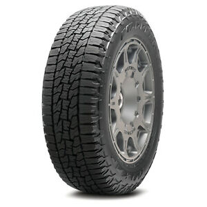 4 New Falken Wildpeak A T Trail 235 55r19 Tires 2355519 235 55 19