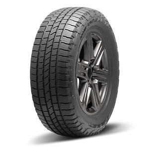 2 New Falken Wildpeak H t02 265x70r16 Tires 2657016 265 70 16