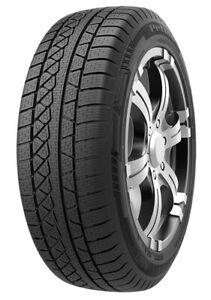 4 New Petlas Explero Winter W671 235 55r19 Tires 2355519 235 55 19