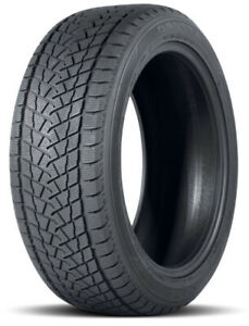 4 New Atturo Aw730 P235 65r17 Tires 2356517 235 65 17