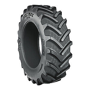 1 New Bkt Agrimax Rt765 480 34 Tires 4807034 480 70 34