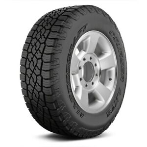 4 New Mastercraft Courser Axt2 Lt305x65r18 Tires 3056518 305 65 18