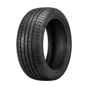 4 New Arroyo Grand Sport A s 285 35r22 Tires 2853522 285 35 22