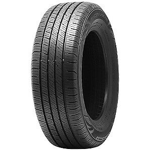 2 New Falken Sincera St80 A s 225 50r17 Tires 2255017 225 50 17