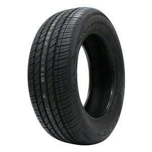2 New Federal Couragia Xuv P255 60r17 Tires 2556017 255 60 17