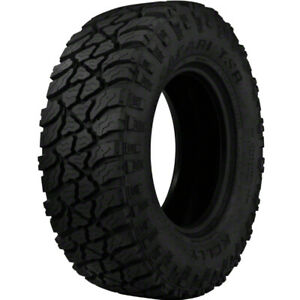 4 New Kelly Safari Tsr 315x70r17 Tires 3157017 315 70 17