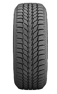 1 New Kelly Winter Access 215 55r16 Tires 2155516 215 55 16