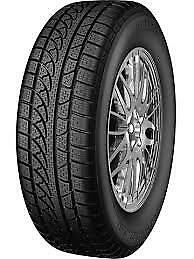 4 New Petlas W 651 Snow Master P215 55r16 Tires 2155516 215 55 16