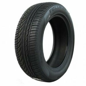 2 New Fullway Hp108 245 45zr17 Tires 2454517 245 45 17