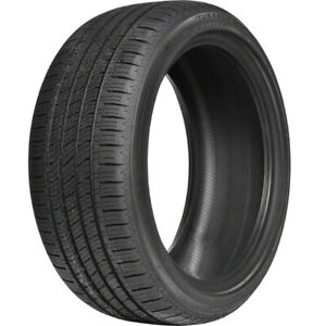 4 New Bridgestone Turanza El42 Rft 205 55r16 Tires 2055516 205 55 16