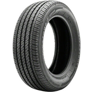4 New Firestone Ft140 205 65r16 Tires 2056516 205 65 16
