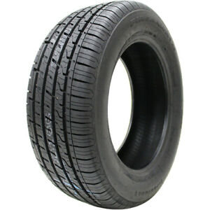 2 New Firestone Firehawk A s 205 65r15 Tires 2056515 205 65 15