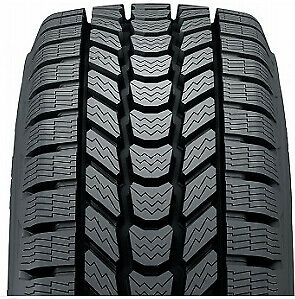 2 New Firestone Winterforce Cv 215x55r16 Tires 2155516 215 55 16