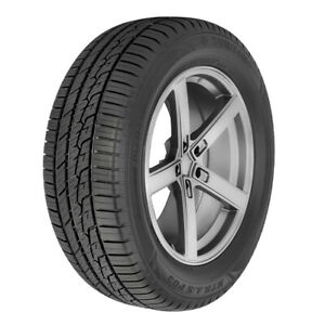 1 New Sumitomo Htr A S P03 225 45r17 Tires 2254517 225 45 17