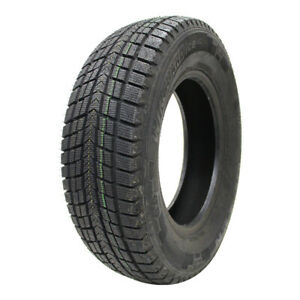 4 New Nexen Winguard Ice Suv 235 65r17 Tires 2356517 235 65 17