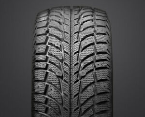 4 New Vee Rubber Winter Season Iv P275 60r18 Tires 2756018 275 60 18