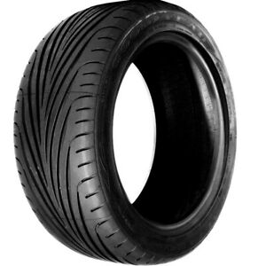 2 New Goodyear Eagle F1 Gs d3 P275 35r18 Tires 2753518 275 35 18
